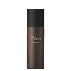 HERMÈS Terre dHermès Deodorant spray