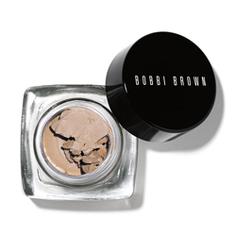 BOBBI BROWN Тени для век кремовые Long-Wear Cream Shadow Stick