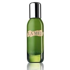 LA MER Тонизирующая увлажняющая сыворотка The Revitalizing Hydrating Serum