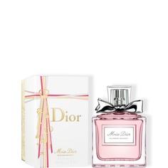 DIOR Miss Dior Blooming Bouquet в подарочной упаковке