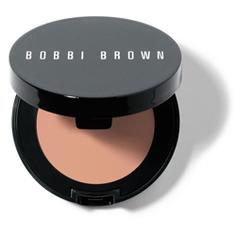 BOBBI BROWN Корректор для лица Corrector