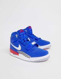 мужские кроссовки и кеды Jordan купить в интернет магазине Snikco