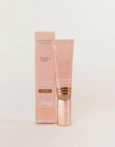 Праймер Vita Liberata Beauty Blur Skin Tone Optimizer - Latte Dark - Рыжий