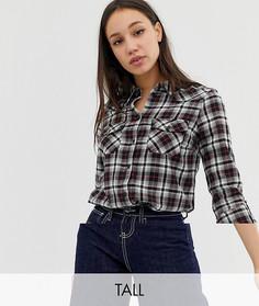 9a193f76743 Женские рубашки яркие – купить рубашку в интернет-магазине