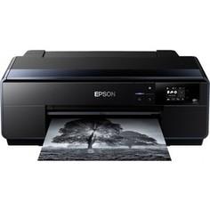 Принтер Epson SC-P600 (C11CE21301 )