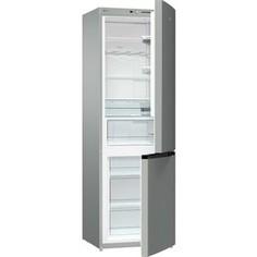 Холодильник Gorenje NRK6191GHX4