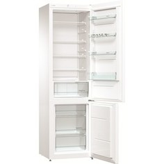 Холодильник Gorenje RK621PW4