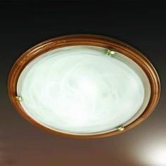 Настенный светильник Sonex 359