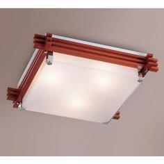 Потолочный светильник Sonex 3241