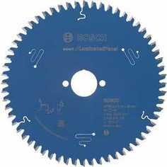 Диск пильный Bosch 190х30мм 60зубьев Expert for Laminated Panel (2.608.644.130)