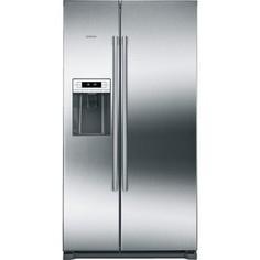 Холодильник Siemens KA 90IVI20R