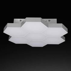 Потолочный светильник Lightstar 750074