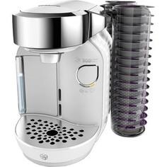 Капсульная кофемашина Bosch TAS 7004EE Tassimo