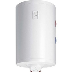 Электрический накопительный водонагреватель Gorenje TGRK80RNGB6 2кВт