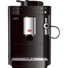 Кофемашина Melitta Caffeo Passione F 530-102 Black