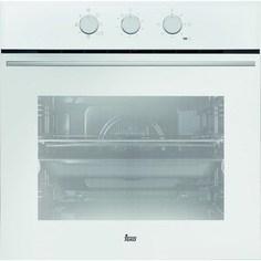 Электрический духовой шкаф Teka HSB 610 WH WHITE