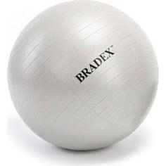 Мяч для фитнеса Bradex Фитбол-65