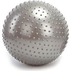 Мяч для фитнеса Bradex массажный Фитбол-75 (плюс)