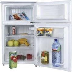 Холодильник Shivaki TMR-091W