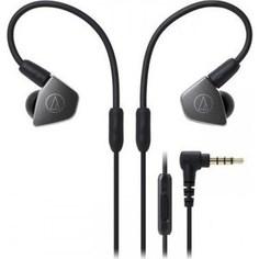 Наушники Audio-Technica ATH-LS70 iS