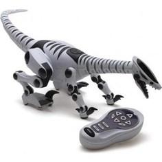 Интерактивный робот WowWee Ltd Robotics Roboreptile