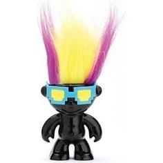 Интерактивная игрушка WowWee Ltd Elektrokidz 1201 черная