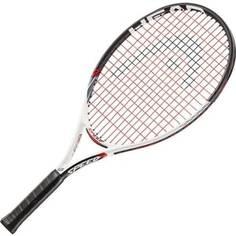 Ракетка для большого тенниса Head Speed 21 Gr05 (233537) 4-6 лет