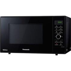 Микроволновая печь Panasonic NN-GD37HBZPE