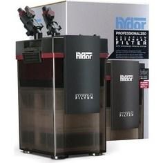 Фильтр Hydor Aquarium External Filter PROFESSIONAL 250 внешний 750л/ч для аквариумов 140-250л