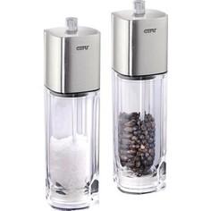Набор мельниц для соли и перца GEFU (34620)