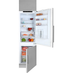Встраиваемый холодильник Teka CI3 320