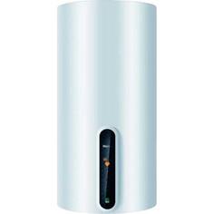 Электрический накопительный водонагреватель Haier ES50V-V1(R)