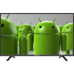 Телевизоры 32 дюйма Shivaki