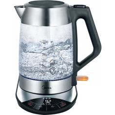 Чайник электрический Midea MK-8005