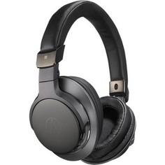 Наушники Audio-Technica ATH-AR5BT black