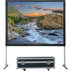Экран для проектора Lumien Master Fold 245x321 (LMF-100115)