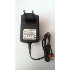 Зарядное устройство iMaxRC 12.6V - HP-5V2