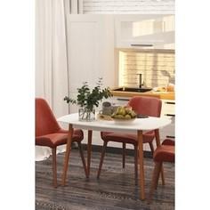 Столы обеденные Калифорния мебель