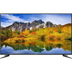 LED Телевизор Supra STV-LC60GT5000U