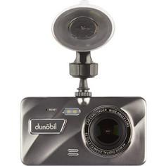 Видеорегистратор Dunobil Eclipse Duo
