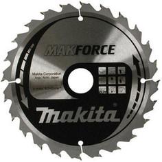 Диск пильный Makita Premium 355х30/25х3 мм 24зуба (B-35162)