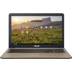 Ноутбук Asus X540UB-DM264 (90NB0IM1-M03610)