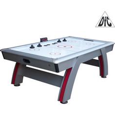 Игровой стол - аэрохоккей DFC WASHINGTON 7,5ft