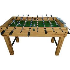 Игровой стол - футбол DFC SEVILLA (HM-ST-48002)