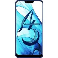 Смартфон OPPO A5 Blue