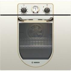 Электрический духовой шкаф Bosch HBFN10BV0