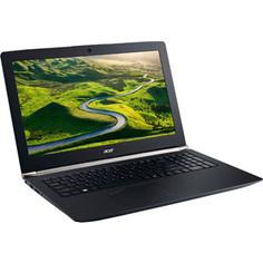 Ноутбук Acer Aspire 7 A717-71G-7167 (NH.GPFER.007)