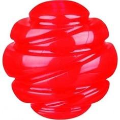 Игрушка TRIXIE Мяч Super Strong ф8см для собак (33521)