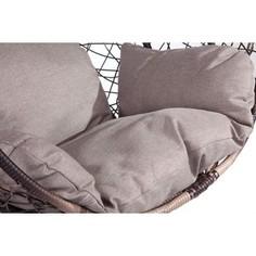 Кресло подвесное EcoDesign Z-03 A
