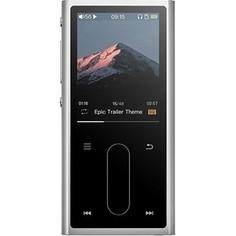 MP3 плеер FiiO M3K silver
